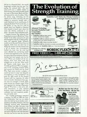 July 13, 1992 P. 58