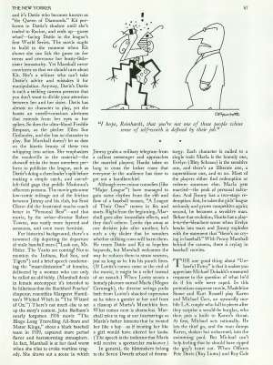 July 13, 1992 P. 66