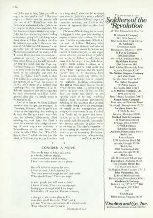October 10, 1977 P. 102