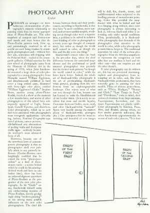 October 10, 1977 P. 107