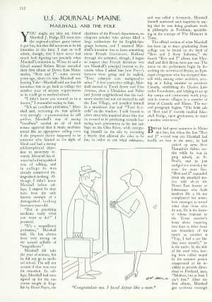 October 10, 1977 P. 112