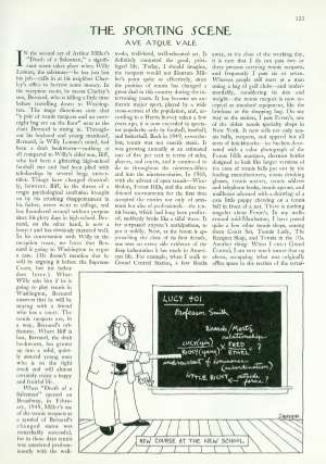 October 10, 1977 P. 123
