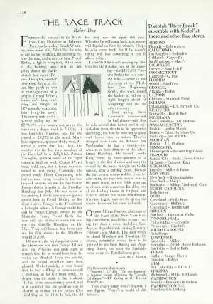 October 10, 1977 P. 174