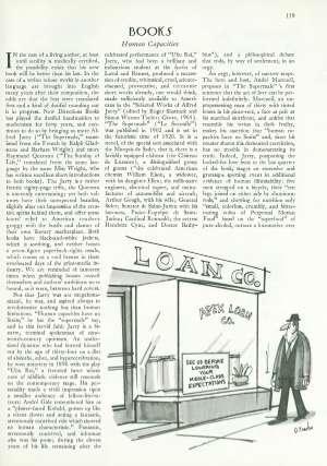 October 10, 1977 P. 179