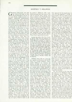 October 10, 1977 P. 192