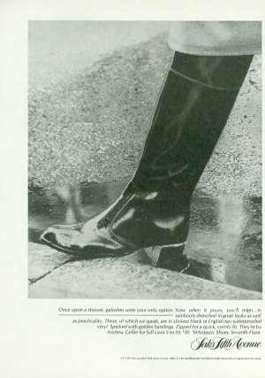 October 10, 1977 P. 35