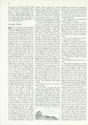 October 10, 1977 P. 36