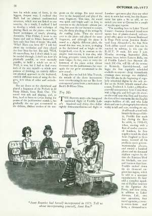 October 10, 1977 P. 38