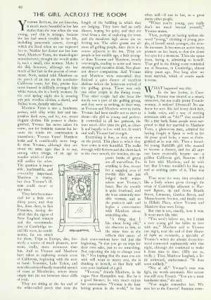 October 10, 1977 P. 40