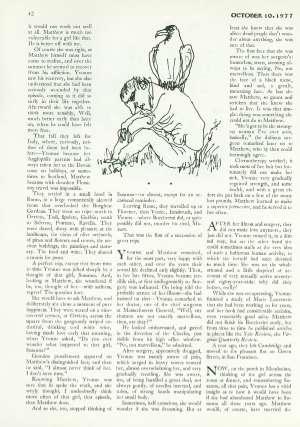October 10, 1977 P. 43