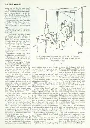 October 10, 1977 P. 46