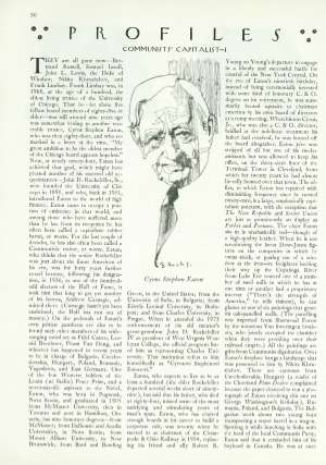 October 10, 1977 P. 50