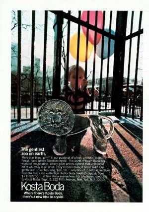 October 10, 1977 P. 91