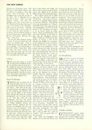 January 28, 1933 P. 9