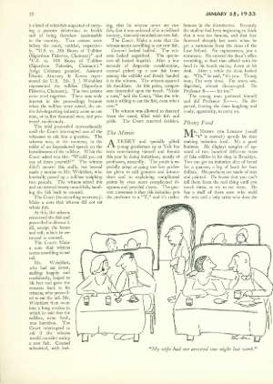 January 28, 1933 P. 10