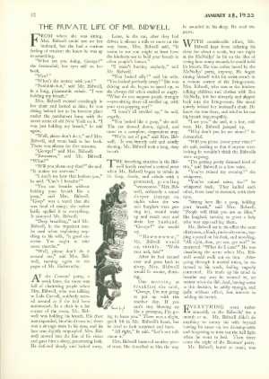 January 28, 1933 P. 12