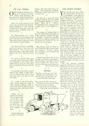 January 28, 1933 P. 16