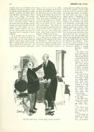 January 28, 1933 P. 21