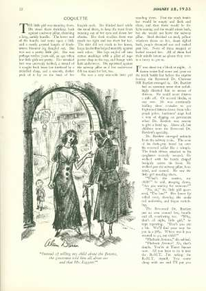 January 28, 1933 P. 22