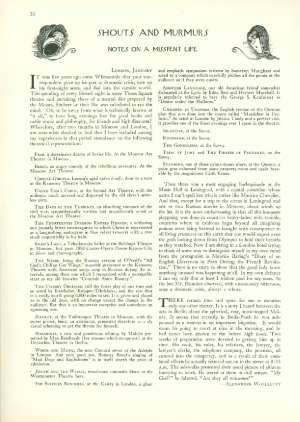 January 28, 1933 P. 30