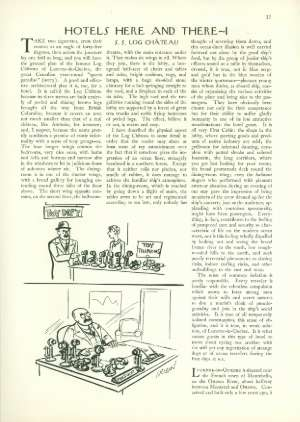 January 28, 1933 P. 37