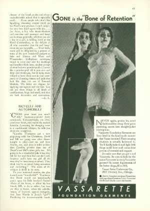 January 28, 1933 P. 41