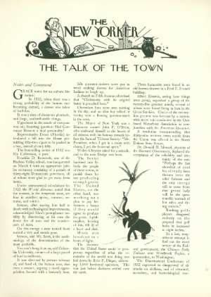 January 28, 1933 P. 7