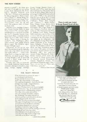 August 28, 1965 P. 111