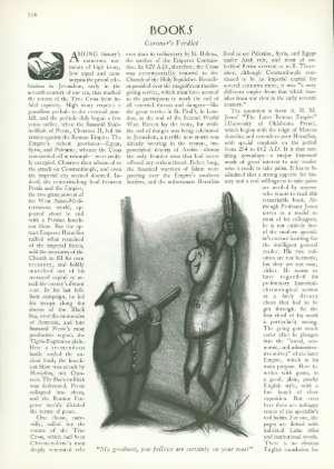 August 28, 1965 P. 114