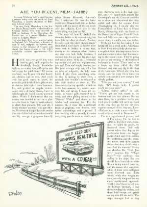 August 28, 1965 P. 28