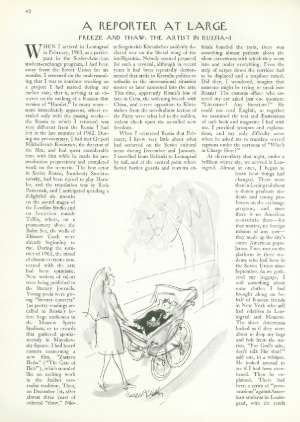 August 28, 1965 P. 40