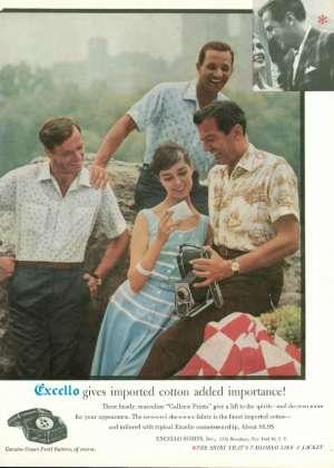 April 30, 1960 P. 98