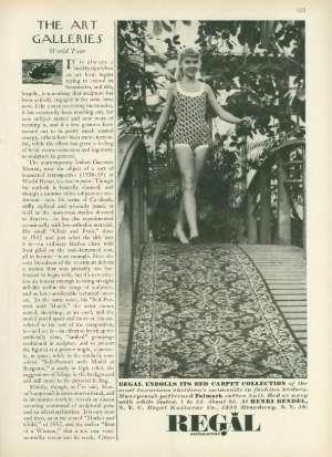 April 30, 1960 P. 103