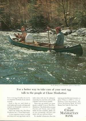 April 30, 1960 P. 109