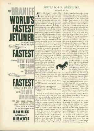 April 30, 1960 P. 112
