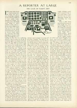 April 30, 1960 P. 119