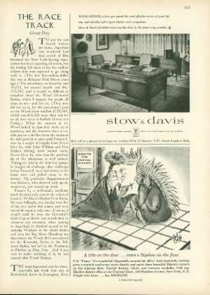 April 30, 1960 P. 163