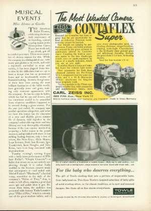 April 30, 1960 P. 165