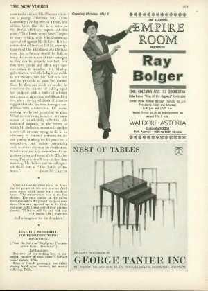 April 30, 1960 P. 168