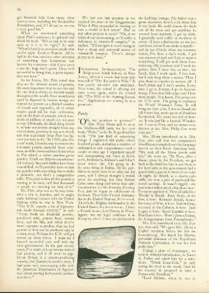 April 30, 1960 P. 36