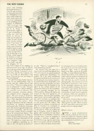 April 30, 1960 P. 38