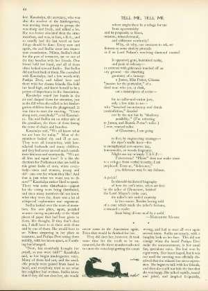 April 30, 1960 P. 44