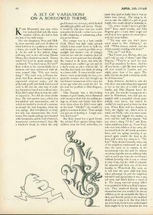 April 30, 1960 P. 46