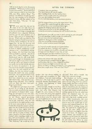 April 30, 1960 P. 48