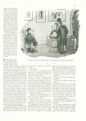 November 2, 1940 P. 20