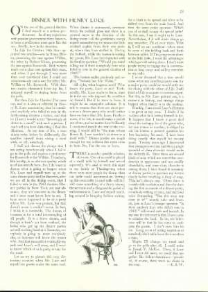 November 2, 1940 P. 23
