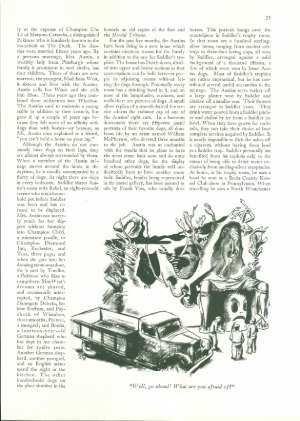 November 2, 1940 P. 24
