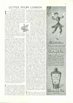 November 2, 1940 P. 41