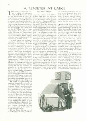 November 2, 1940 P. 44