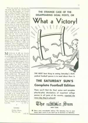 November 2, 1940 P. 51